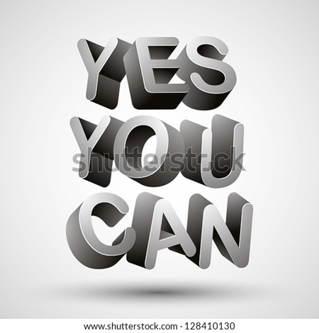 yes you can phrase made with 3d