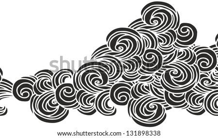 art smoke
