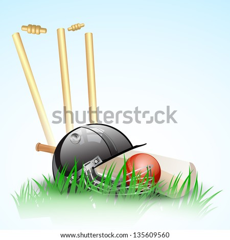 Vector Cricket Bowling Action Free Vector Download 554 Free Vector