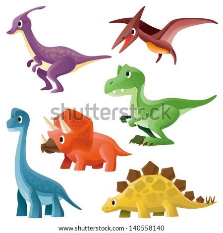 tyrannosaurus pterosaur