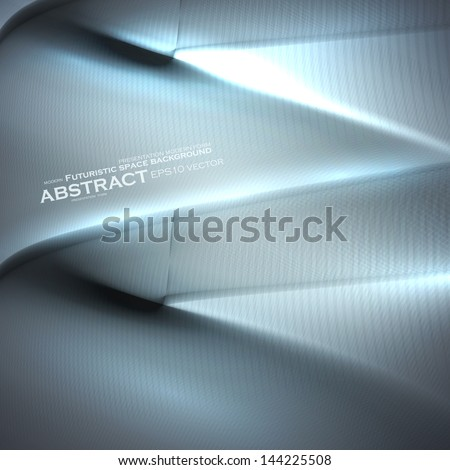 abstract minimalistic elements