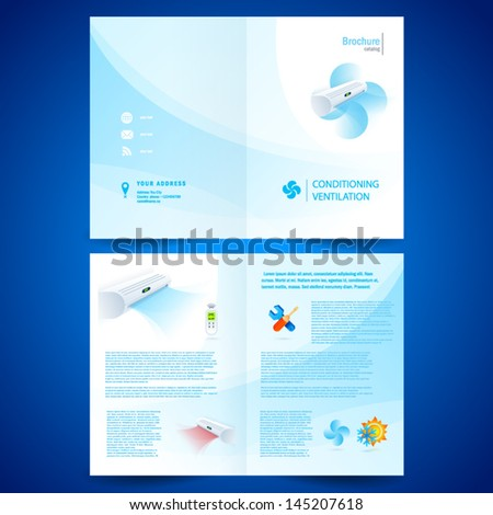 vector sun flyer template free vector download 17 282 free vector