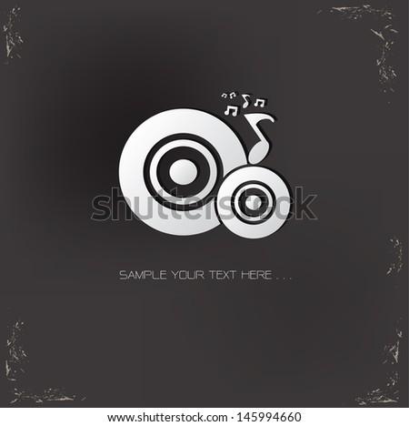 di symbol vector