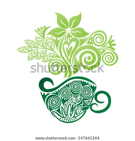 Tea leaf clip art free vector download 216253 free vector for tea leaf clip art free vector download 216253 free vector for commercial use format ai eps cdr svg vector illustration graphic art design thecheapjerseys Image collections