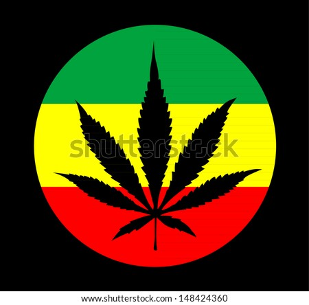 Vector Images, Illustrations and Cliparts: Reggae ...