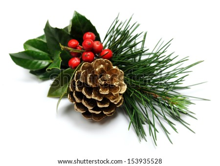 stock-photo-christmas-decoration