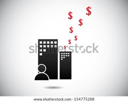 apartment   mansions expenditure