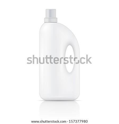 bottle cap images free template photoshop patterns download 2