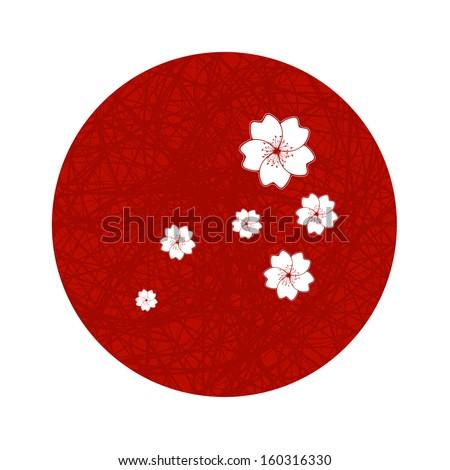 cherry blossom sakura flower