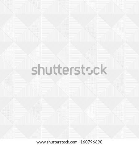 white texture  seamless