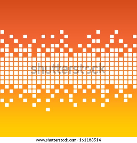colored vector background