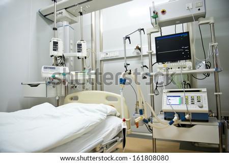 Hospital beds free stock photos download (339 Free stock photos ...