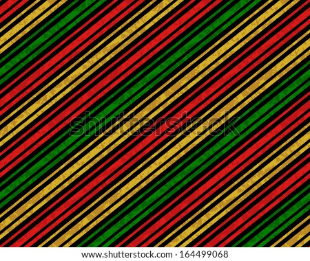 seamless pattern with diagonal
