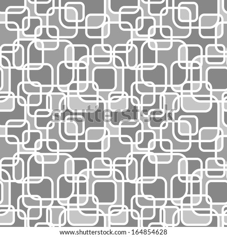 abstract pattern mosaic