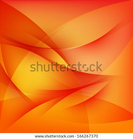 red abstract background  lines