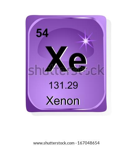 Tabla periodica elementos quimicos free vector download 1 free sponsored urtaz Image collections