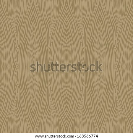 Wood grain clip art free vector download (210,217 Free vector) for ...
