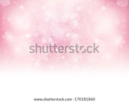 sakura cherry tree background