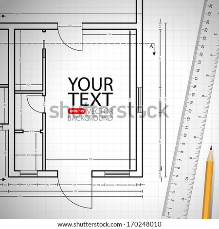 plan project architectural