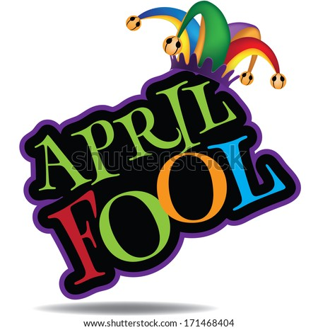 april fool          s day