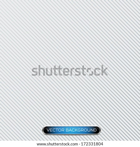 vector lines pattern