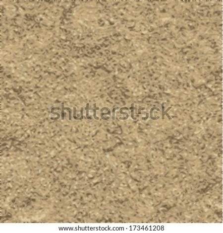 tecture sand