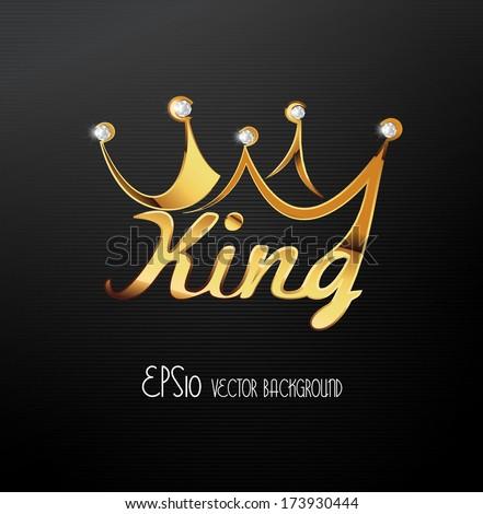 King Crown Wallpaper Download Viva Corona Wallpaper 240x320 | Wallpoper #65553