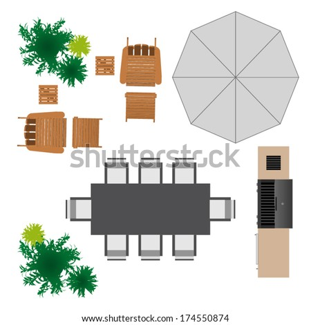 garden top view photoshop brushes download 13 photoshop brushes for commercial use format abr