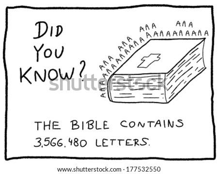 bible trivia free download