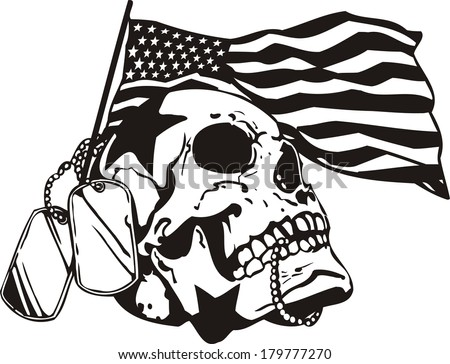 Us army insignia free vector download (828 Free vector) for ...