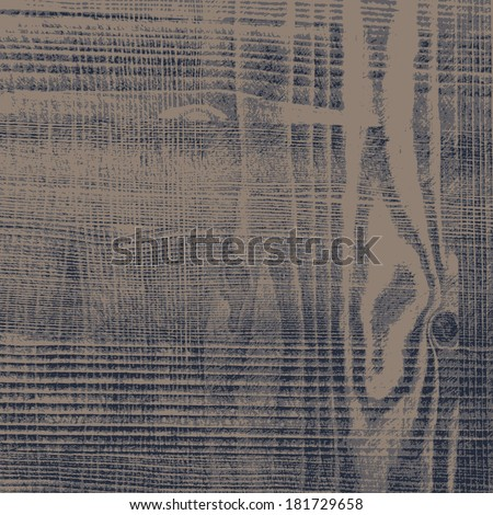 grunge textures background