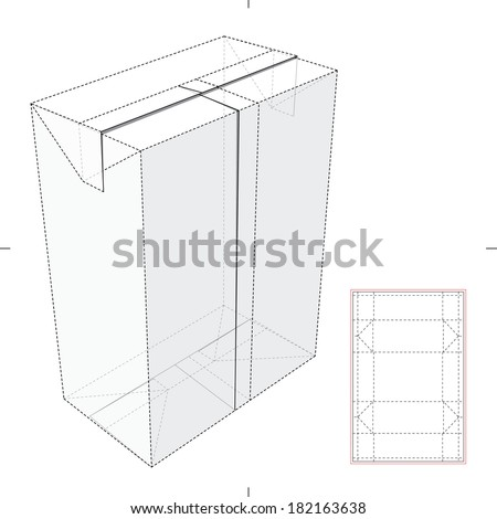 design juice box free vector download 3 433 free vector for