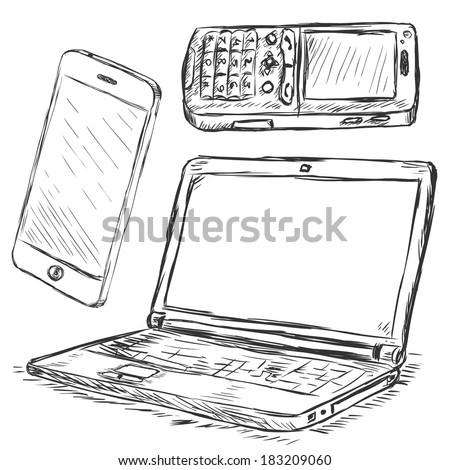 widescreen monitor with Outline  Puter Monitor Clip Art 116545 on Battery Pencil Protection Shield Icons Dialog 454419076 likewise Monitor Isolated On White 352288061 likewise Frontal View Of Widescreen Led Or Lcd Inter  Tv Monitor Isolated On White 17792 further Tv also Lcd.