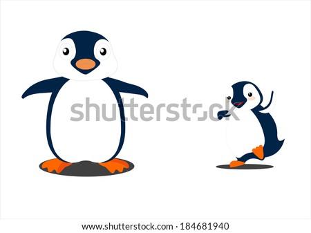 penguineps