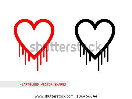 heartbleed openssl bug vector