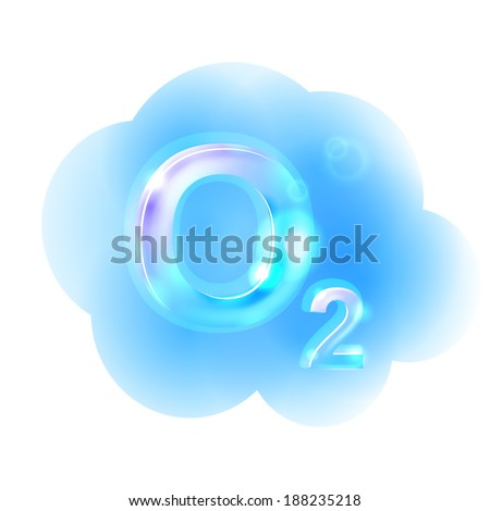 oxigen formula vector