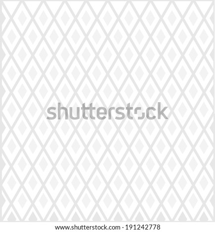 diamond shape patterns free vector download 27 464 free vector for