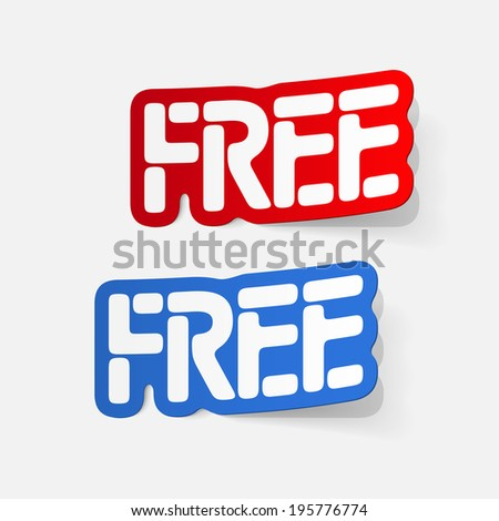 free word art text templates free vector download 219 949 free