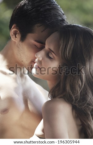Couple pic free download