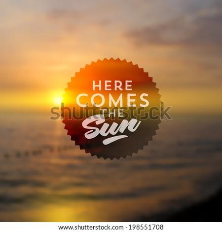 type vector design   summers