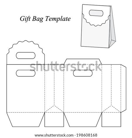 Paper bag abstract free vector download 17407 free vector for paper bag abstract free vector download 17407 free vector for commercial use format ai eps cdr svg vector illustration graphic art design malvernweather Choice Image
