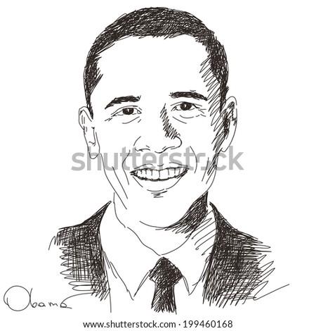 june 19  2014   barack obama