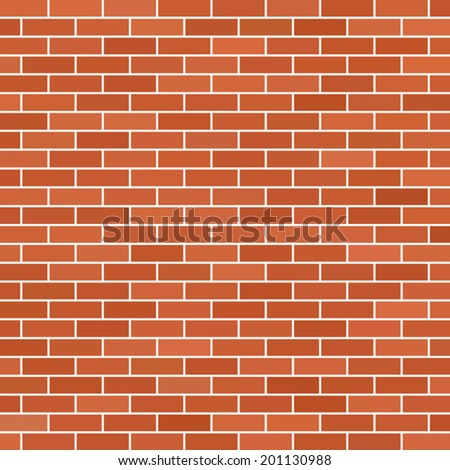seamless brick wall background