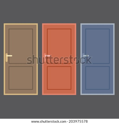 Wooden room door photoshop brushes download (10 photoshop brushes) for commercial use. format abr & Wooden room door photoshop brushes download (10 photoshop brushes ...