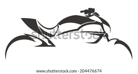motor sport cool