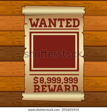wanted design over wooden