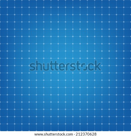 stock-vector-blueprint-grid-background-graphing-paper-for-engineering-in-vector-editable-format-eps
