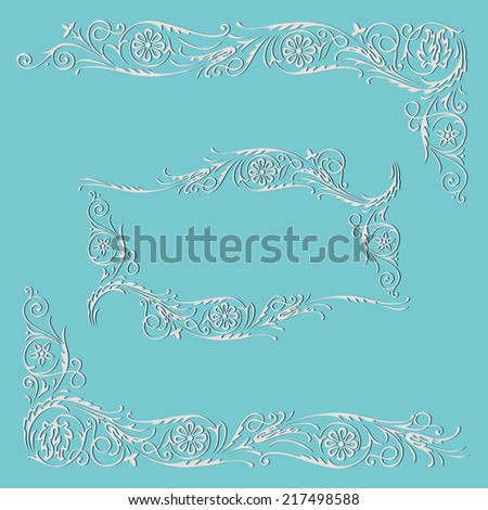 fancy certificate border vector free free vector download 6214 free vector for commercial use format ai eps cdr svg vector illustration graphic art