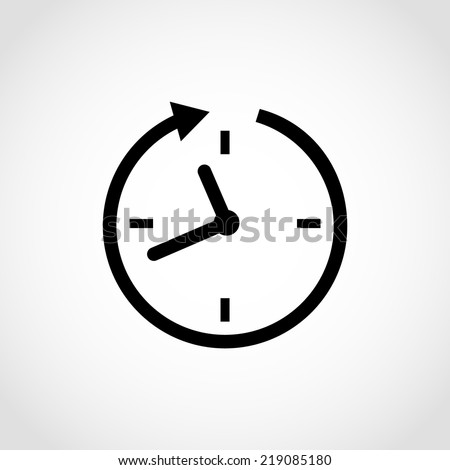 24 hour assistance   clock icon