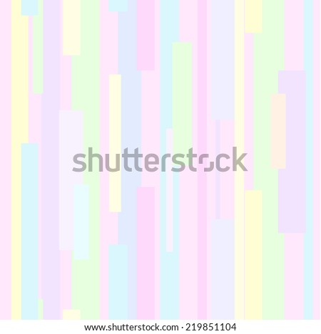 pale pastel background with